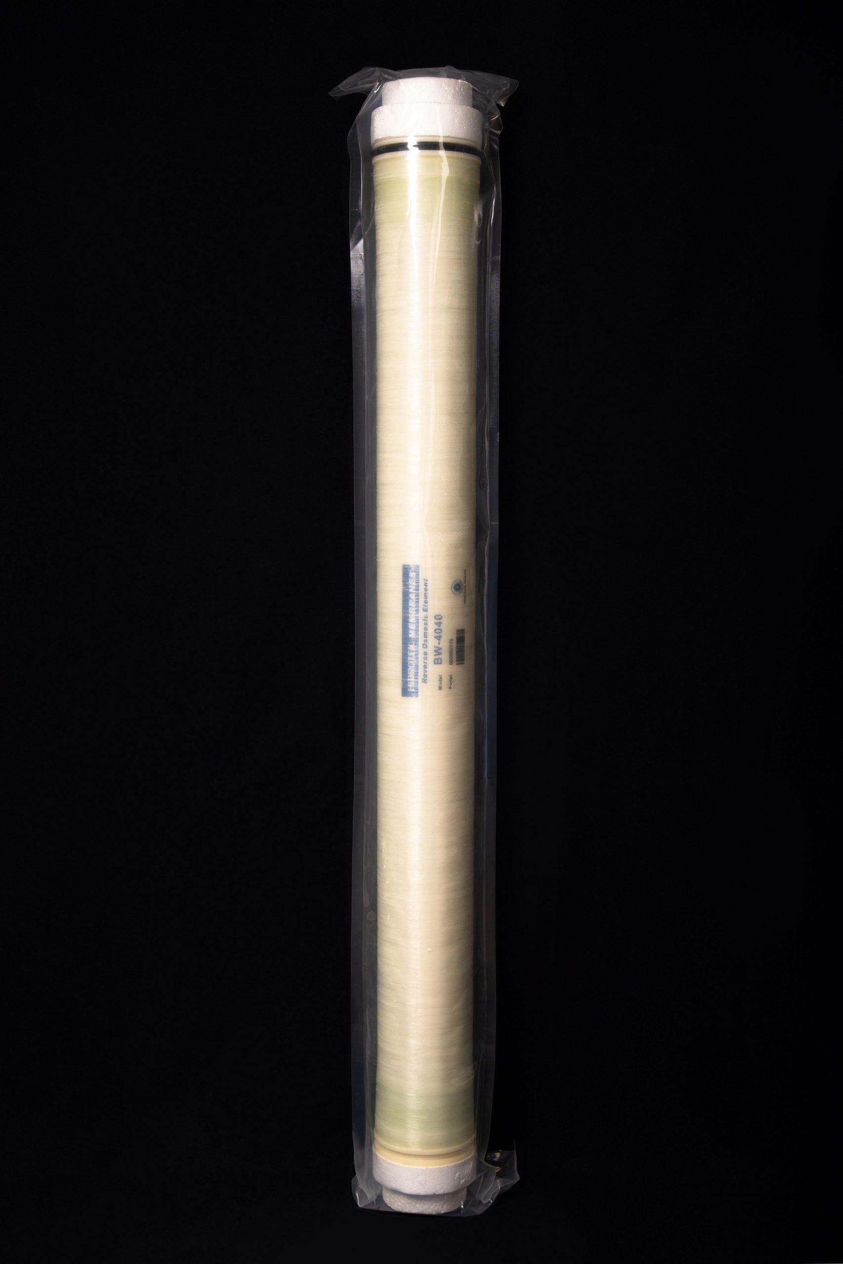 Промышленная мембрана Hidrotek BW4040