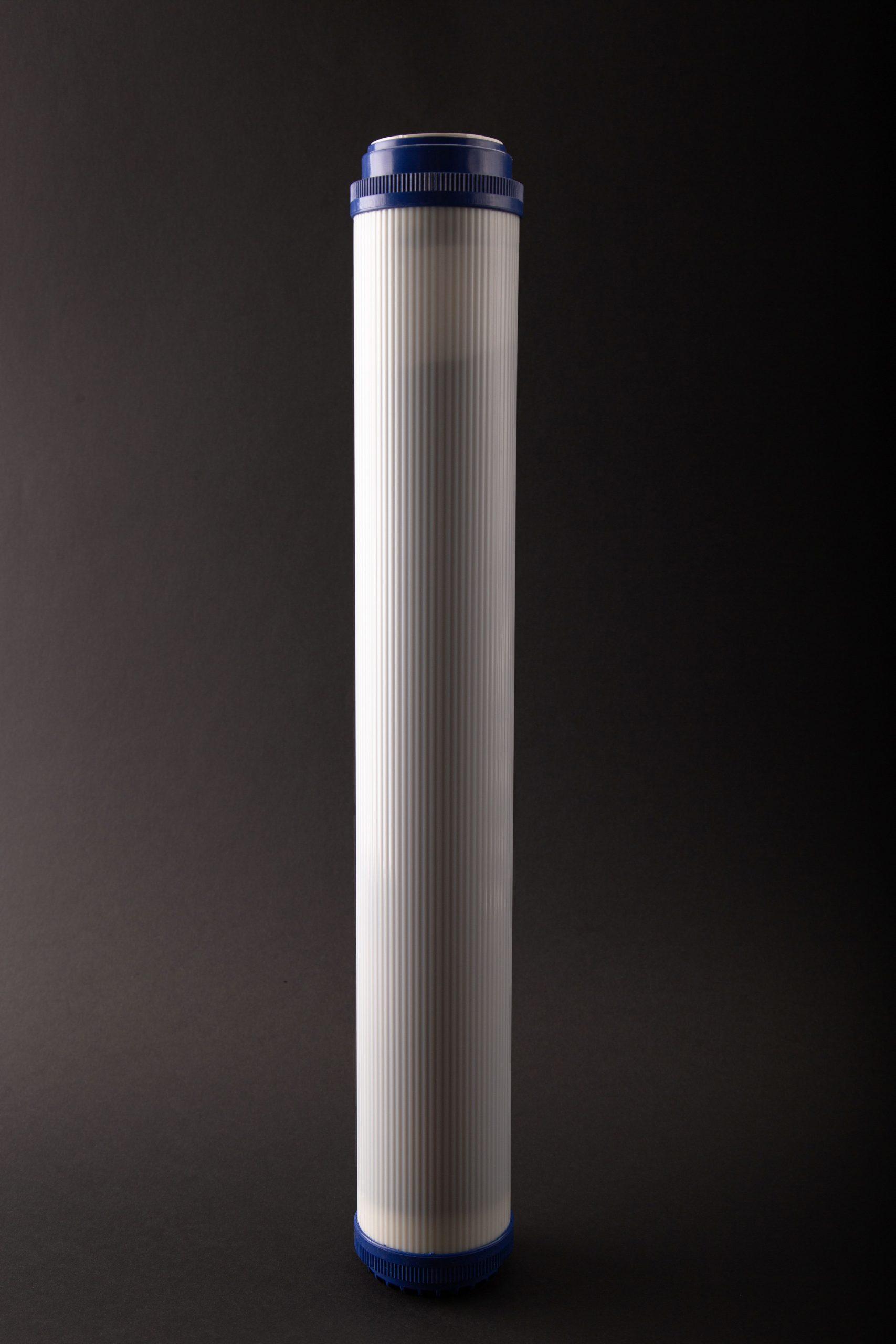 Картридж GAC20 гранулированный уголь (высота 508 мм)