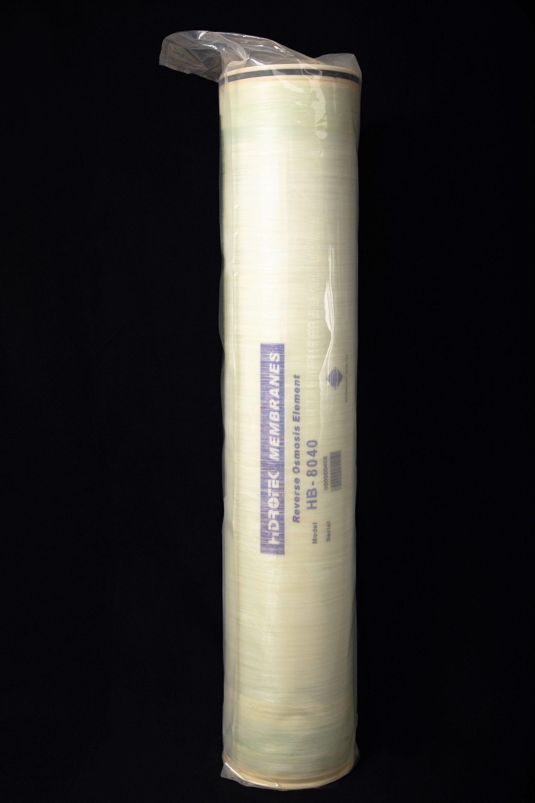 Промышленная мембрана Hidrotek HB8040