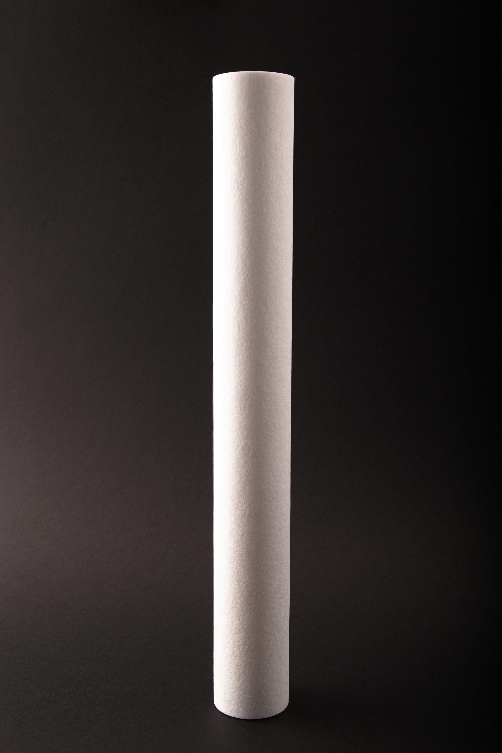 Картридж PP20 полипропиленовый (высота 508 мм)