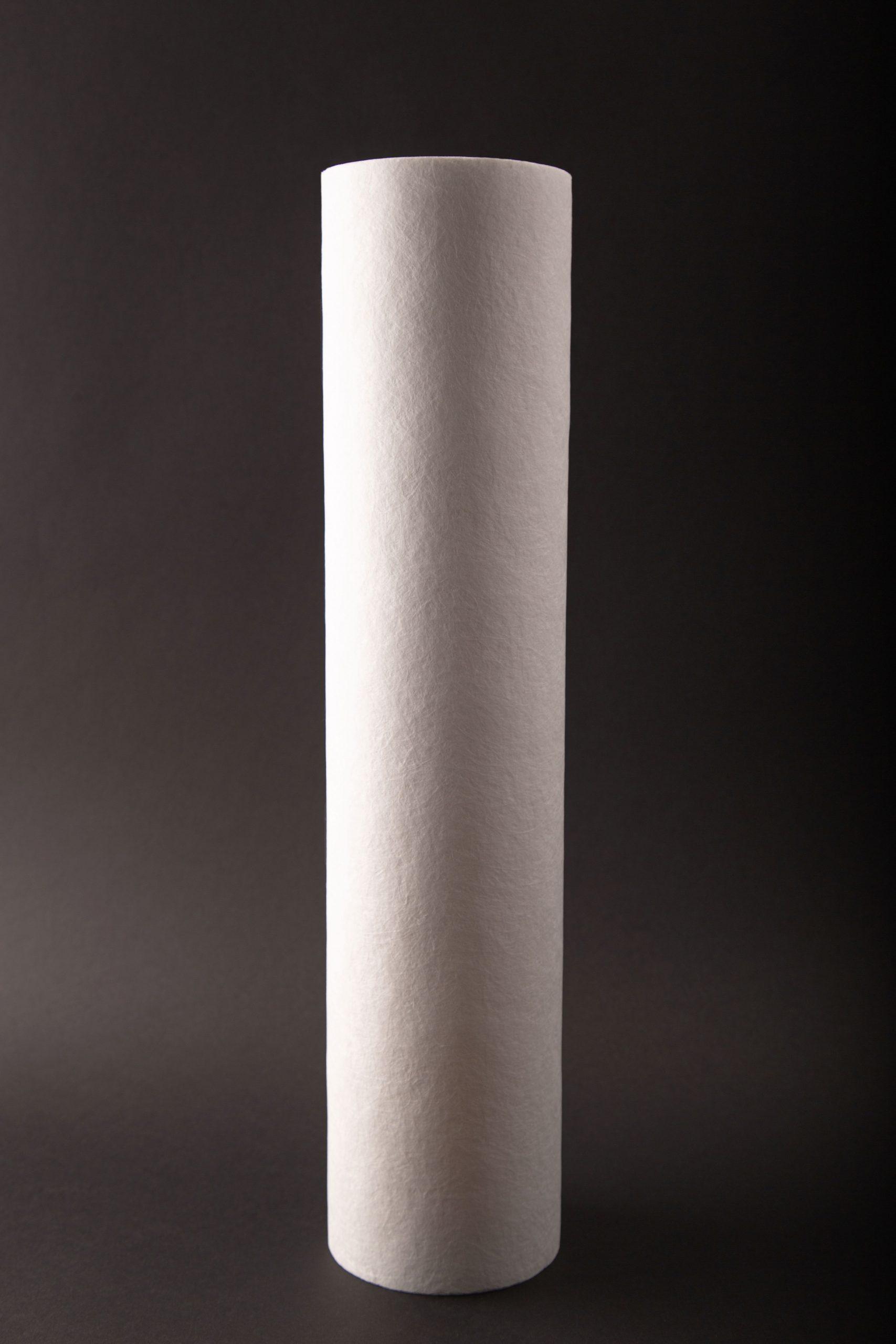 Картридж PP20B полипропиленовый (высота 508 мм)